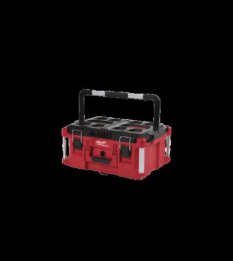 Milwaukee Packout Large Tool Box