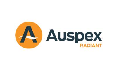 Auspex Radiant