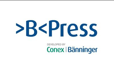 >B&ltPress