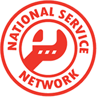 National Service Network