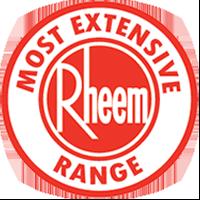 Extensive Range
