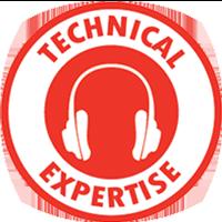 Technical Advice