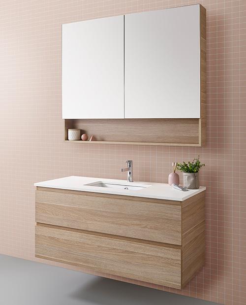 Bathrooms Kitchens Reece