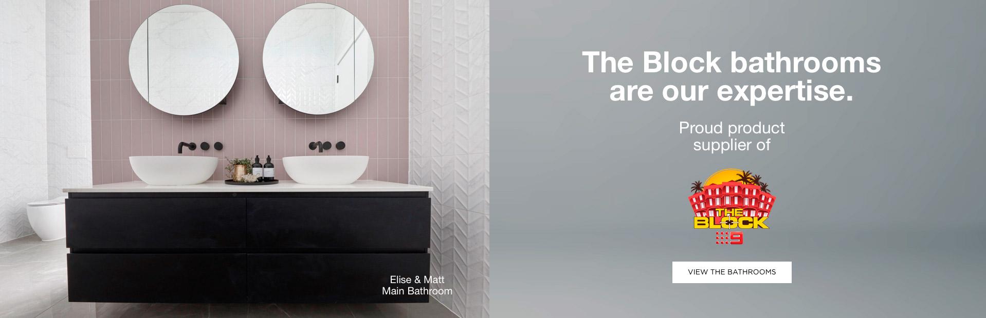 Prime Home Interior Design Ideas Gentotryabchikinfo