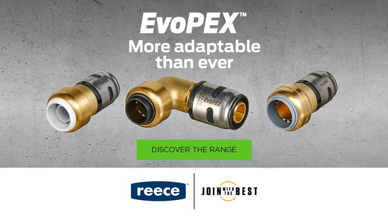 EvoPEX Starter