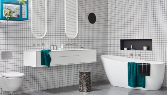 bathroom trends FitMaxWzkzMCwzMzZd
