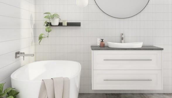 Bathroom Renovation Guide Design Ideas Planning Tools Expert Advice Reece