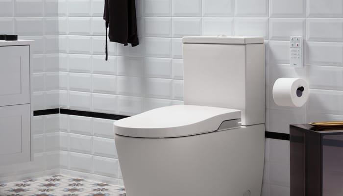luxe upgrades 01 smart toilet