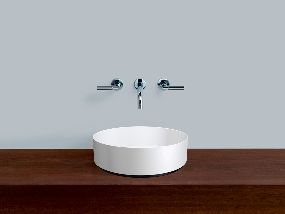 400 Counter Basin 9503959 hero 1