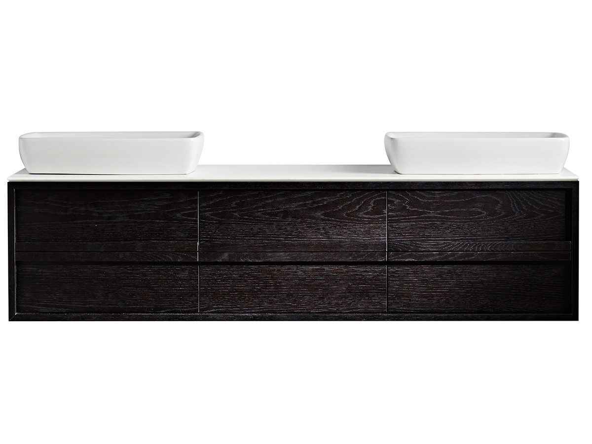 issy z8 butterfly 1500 vanity unit reece bathroom