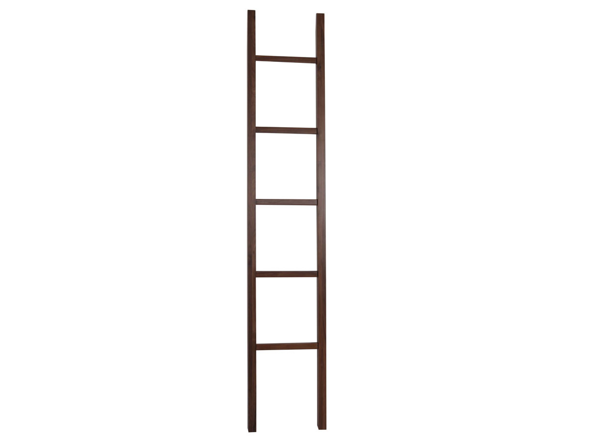 mizu bloc towel ladder reece bathroom