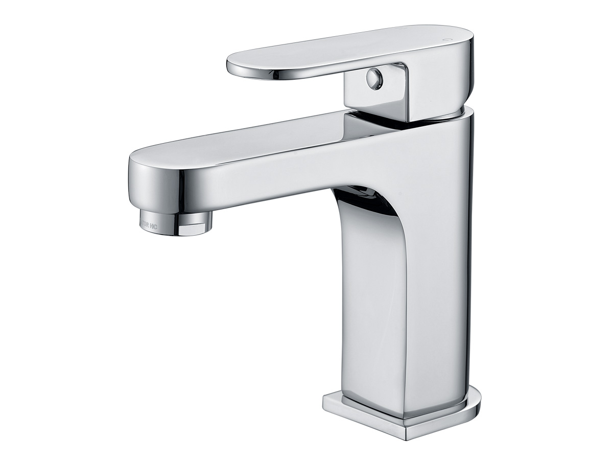 Basin Mixer 9503817 hero 1
