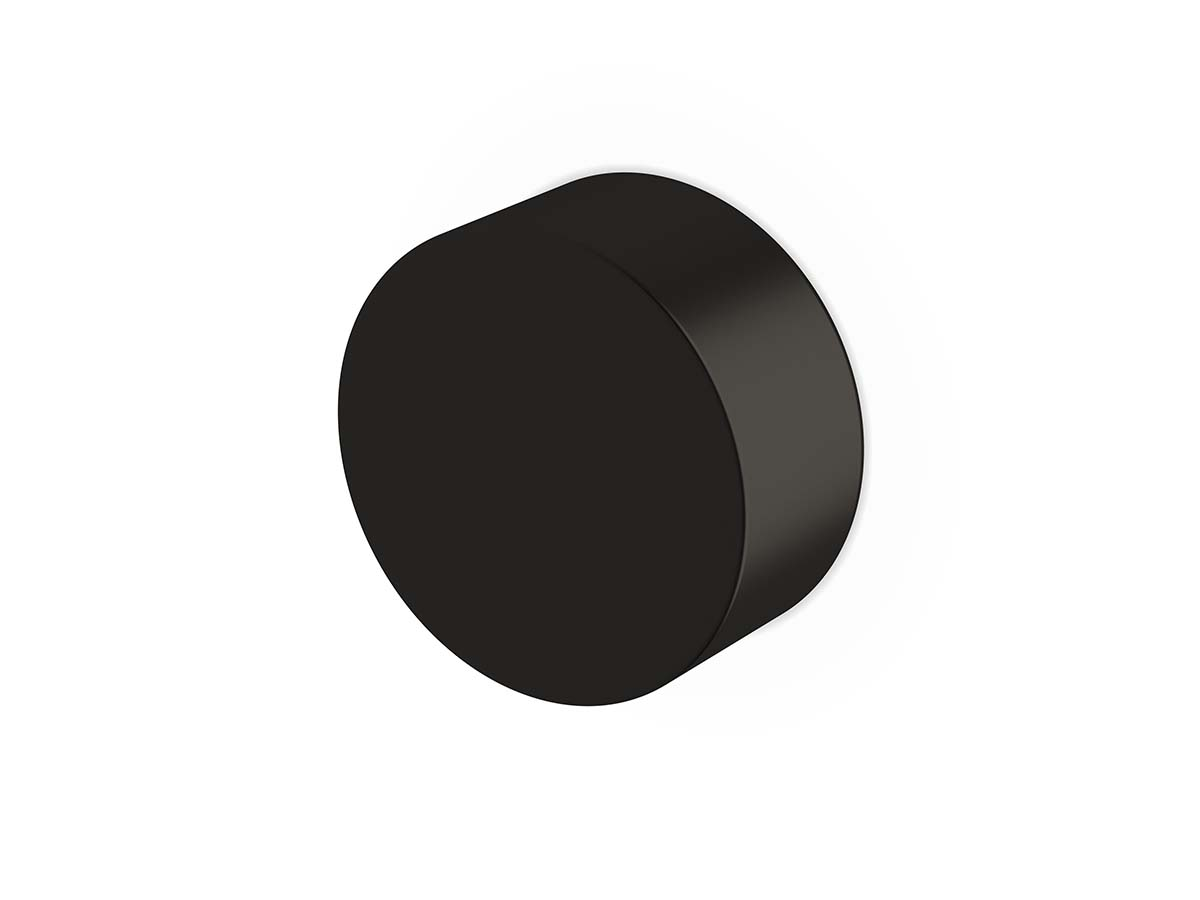 milli pure showerbath mixer matte black 2281217 hero 1
