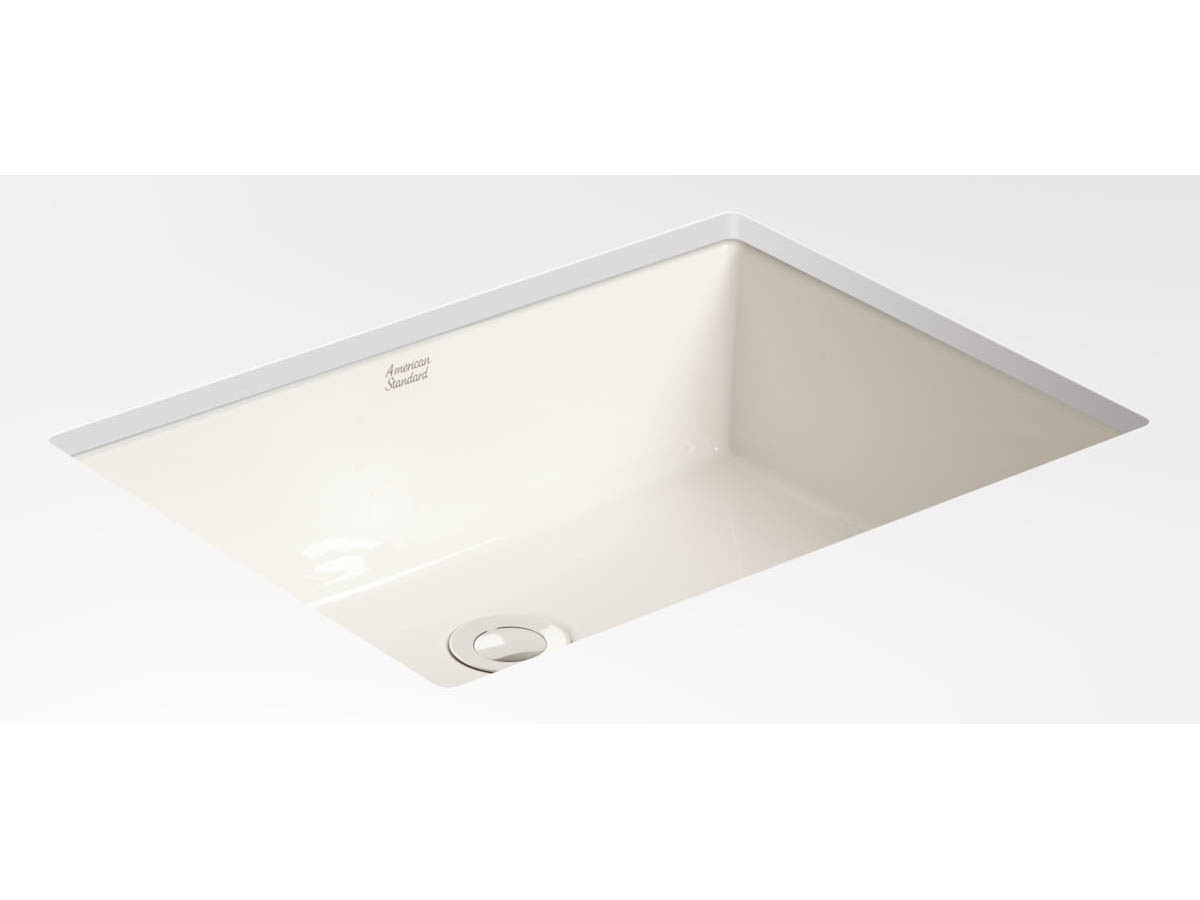 american standard heron square under counter 9506429 hero 1