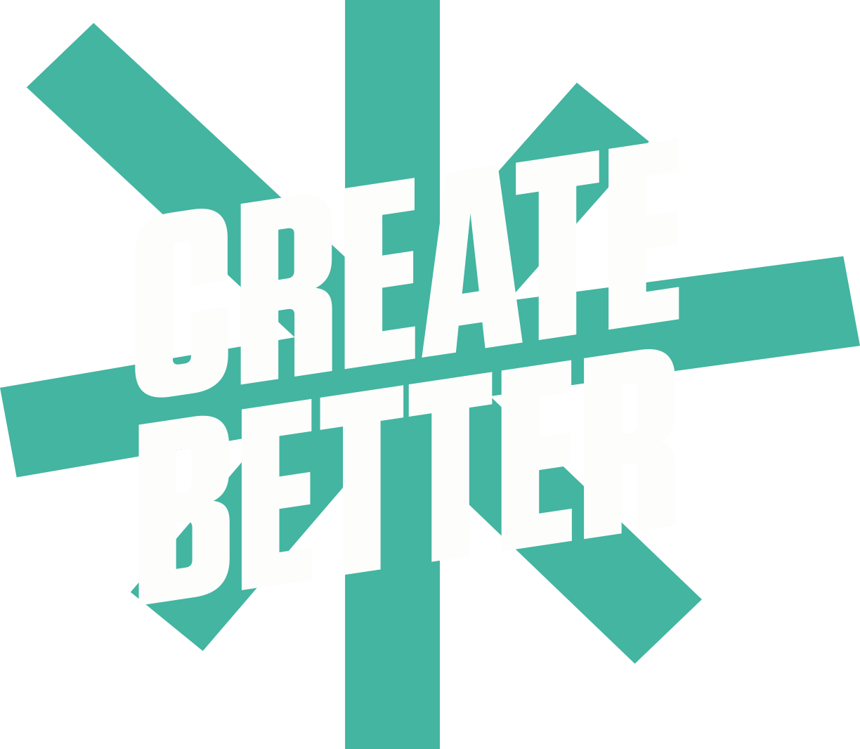 Create Better Image