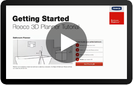 watch video planner tips